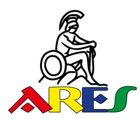 ARES_logo98
