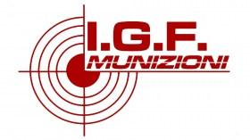 igf_munition_logo