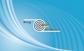 king_hi_q_bullests_logo
