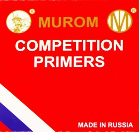 murom_primers_g