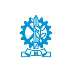 I.M.I._(Israel_Military_Industries)_Logo