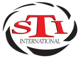 STI_International_Logo
