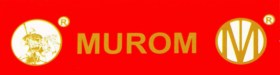 murom_primers_logo