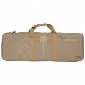 36 SHOCK RIFLE CASE_56219_328_01